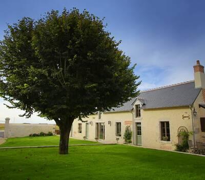 Domaine de la Fouardière