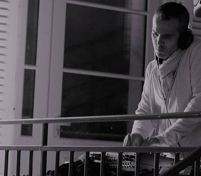 EMD Subsystems | DJ Stefek
