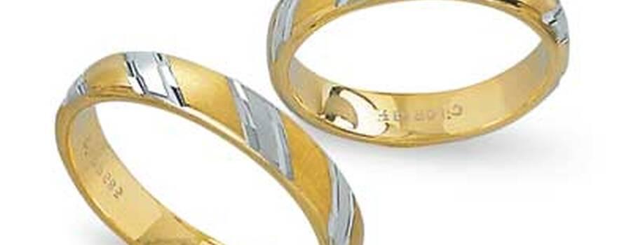 Schmuck trauringe  Schmuck-Trauringe-Shop | Trauringe · Hochzeit