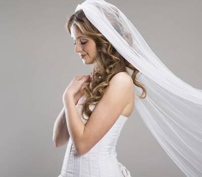 Naccari Sposa