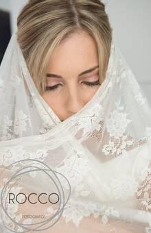 Noiva Marta Silva