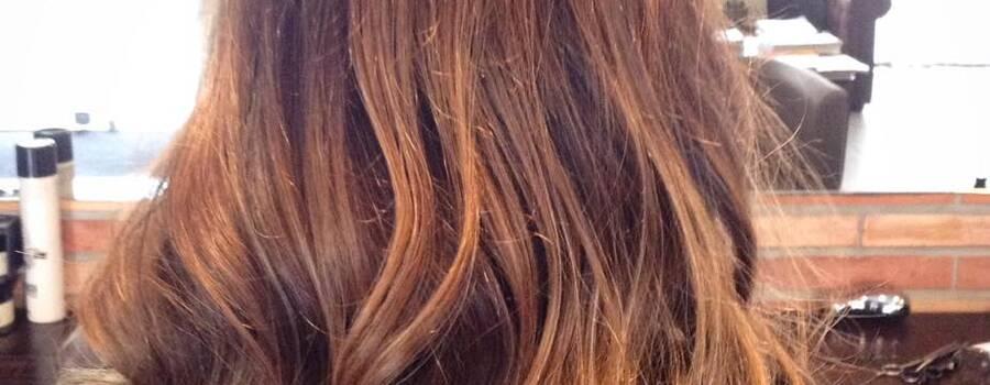 Hairstories