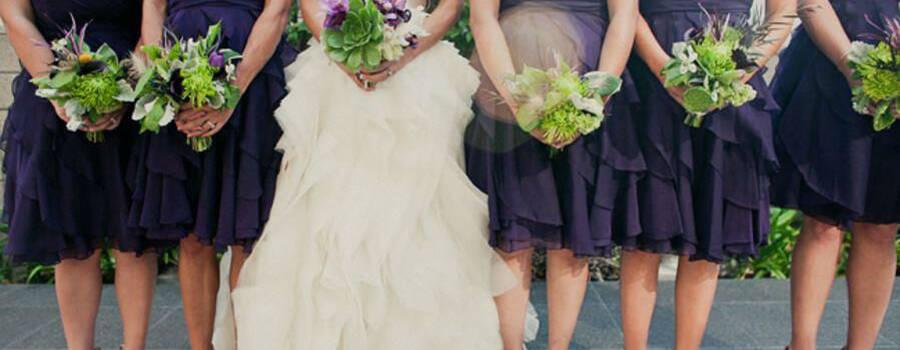 Lindera Spose Cerimonia