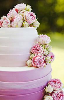 Beispiel: Dekorationselemente, Foto: Annika Wietzorke - Hochzeitsplanung & Eventdesign.