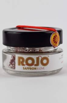 Hilo Rojo & Love