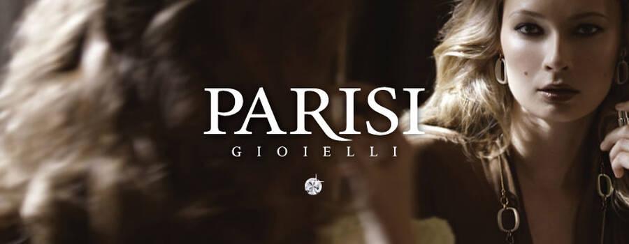 Parisi Gioielli