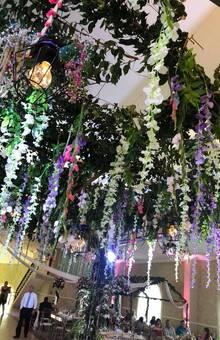 Jair Mega Events & Wedding Planner
