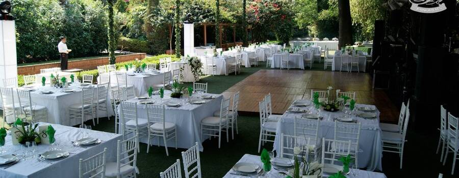 Gisimar Banquetes