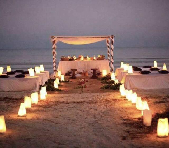 Matrimonio Simbolico Peru : Matrimonio nozze matrimonio