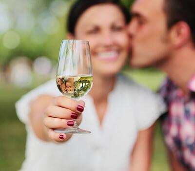 Davide Derrecchia - engagement in Italy 2017 - fotografo matrimonio Milano - Como - Varese - Torino - Prematrimoniale in Italia -