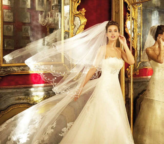 Brautmode An Der Prinzenstrasse Bewertungen Fotos Und Telefonnummer