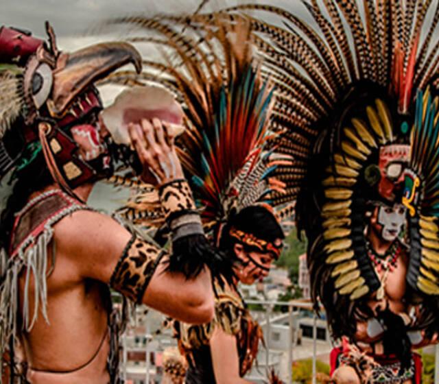 Prana Entretenimiento Alternativo en Puerto Vallarta