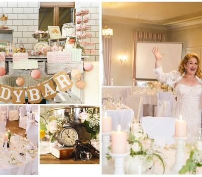 Hochzeit Pina & Hugo, Golfrestaurant Wylihof & Bären Utzenstorf