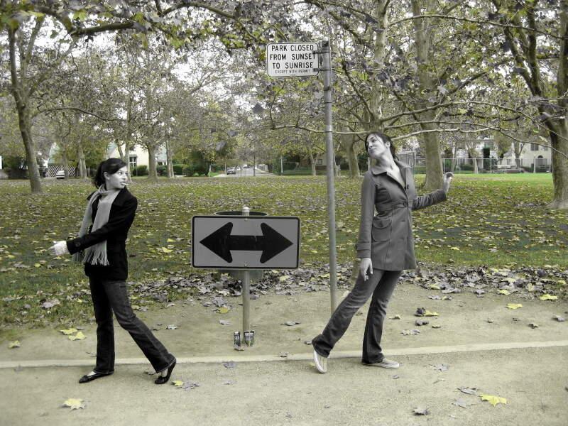 Amigas_en_un_parque.jpg