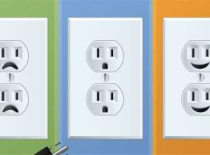 Impianto elettrico a norma