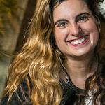 Carolina Ferraz