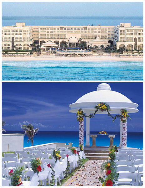 Gran casino magna ciudad real