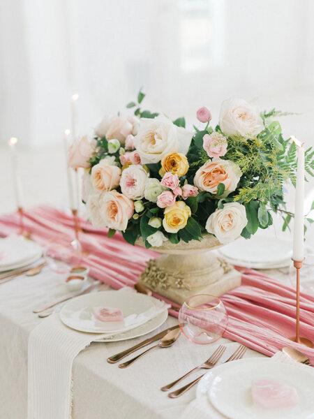 Trouwen in de lente bekijk onze gallery met de leukste lente decoraties voor jouw bruiloft - Studio decoratie ...