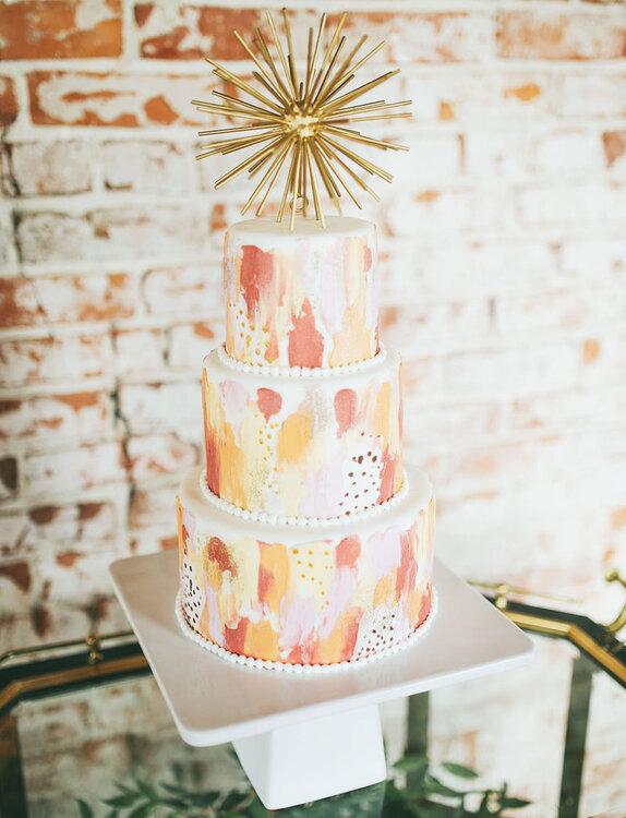 Decorazioni Matrimonio Bohemien : Idee per decorare il tuo matrimonio in stile boho chic