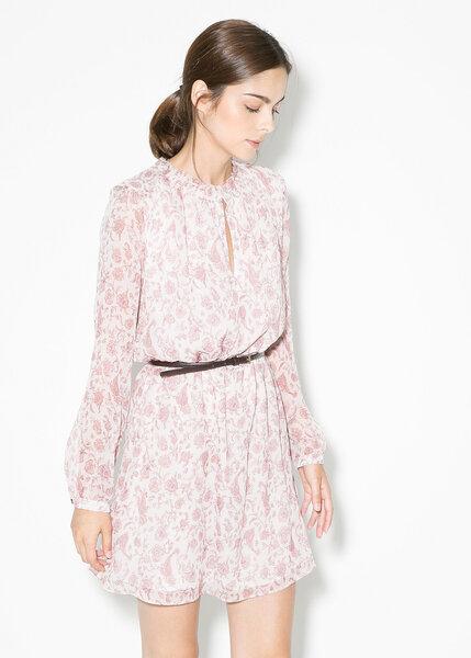 30 atemberaubende kurze hochzeitsgast kleider aus den kollektionen 2015 f r einen glamour sen. Black Bedroom Furniture Sets. Home Design Ideas