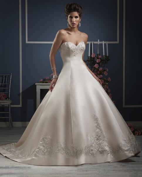 8600-Bonny-Bridal.
