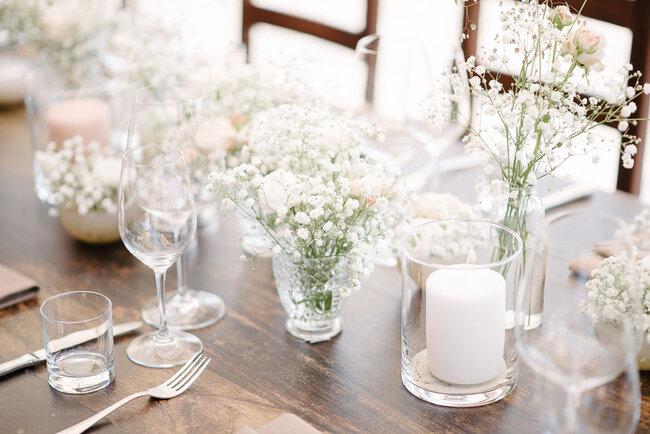 Hochzeitsfotograf Roman Eggenberger