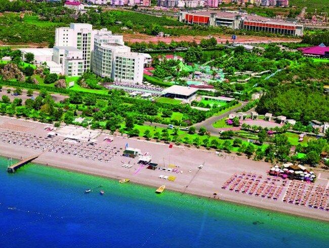 designhotel türkei destination t rkei orient ger tours kennt die perfekte