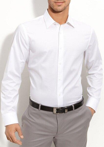Trajes casuales para invitados a una boda for Boda en jardin como vestir hombre