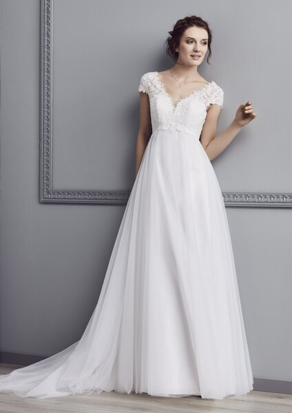 Robes de mari e civile for Robes de mariage haut de gamme