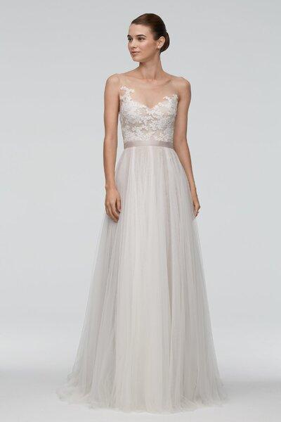 100 vestidos de novia de diseñadores internacionales: ¡100 estilos ...