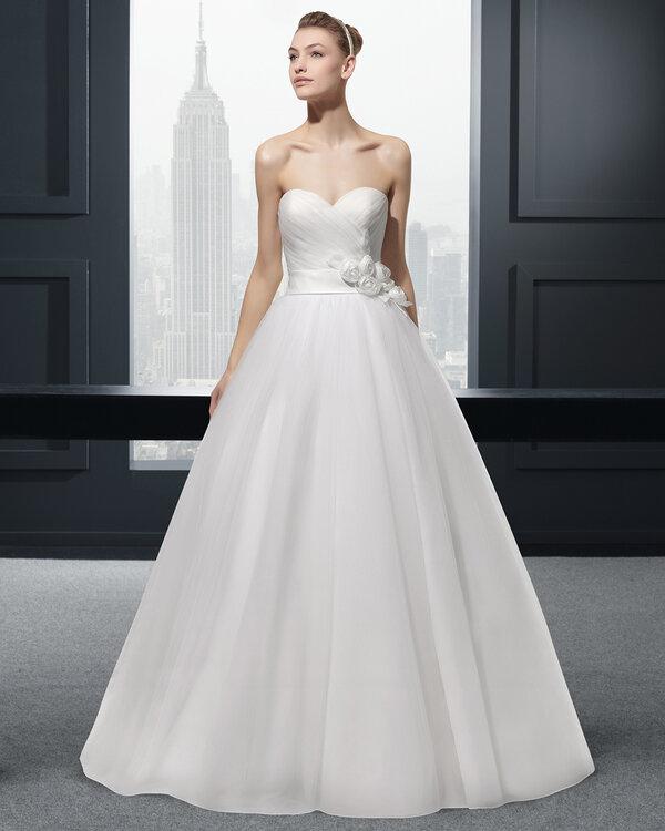 Matrimonio Zingaro : Vestidos de noiva com cintos maravilhosos para