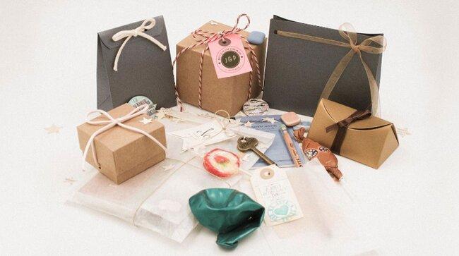 cadeaux d 39 invit s un souvenir original et diff rent de votre mariage. Black Bedroom Furniture Sets. Home Design Ideas