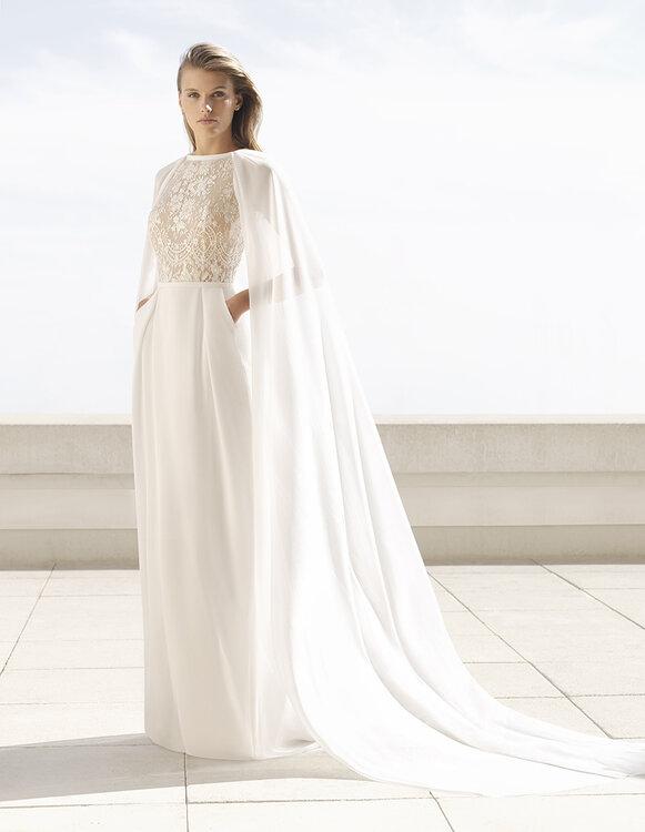 vestidos de novia rosa clara sevilla – vestidos de boda