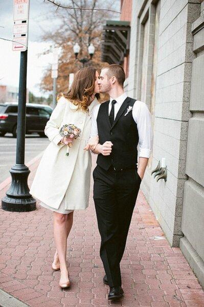 Ashley esser wedding
