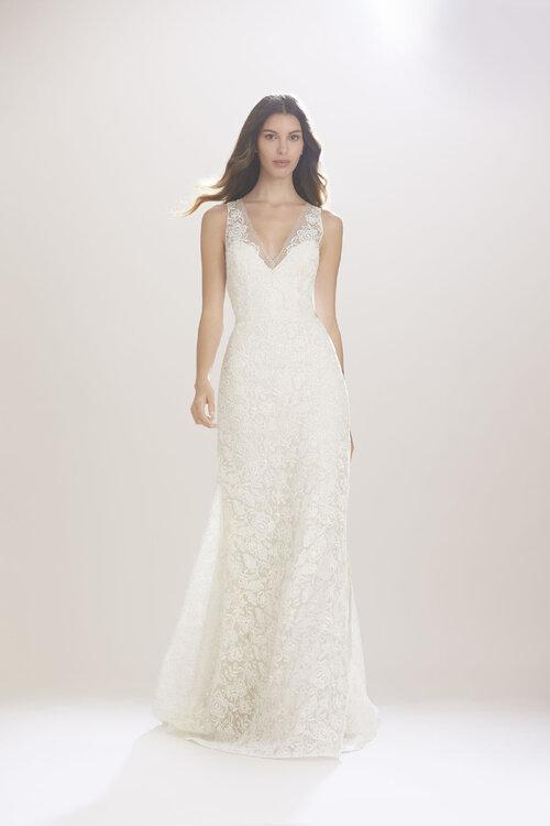 donde comprar vestidos de novia carolina herrera – vestidos de novia