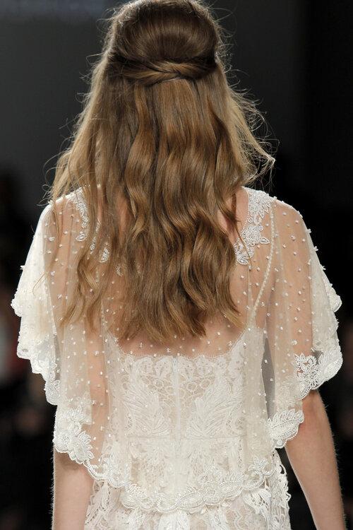 Credits-Barcelona-Bridal-Fashion-Week