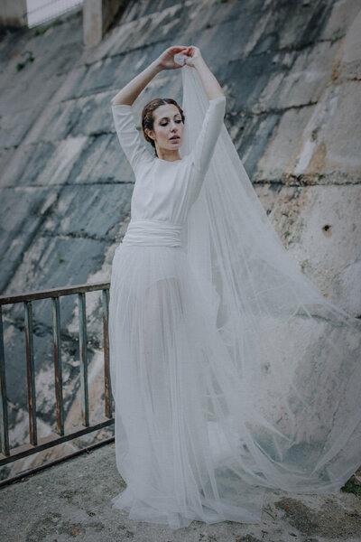 Alicia Rueda. Credits_ Natalia Ibarra