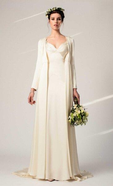 Celine Dress, Temperley London.