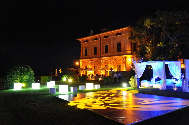 Le 25 Pi U00f9 Belle Location Per Matrimonio A Roma  Vota La