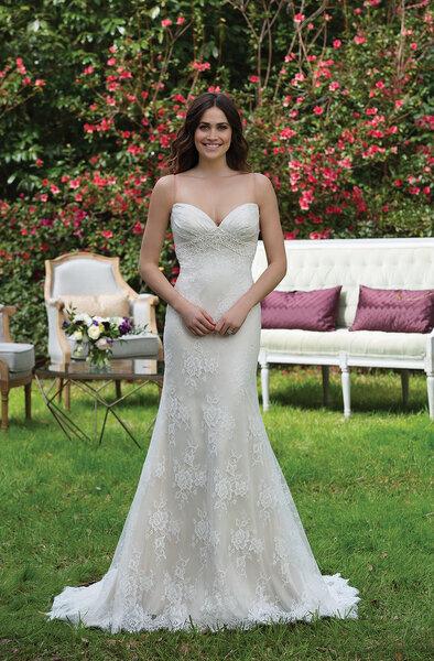 Sincerity Bridal.