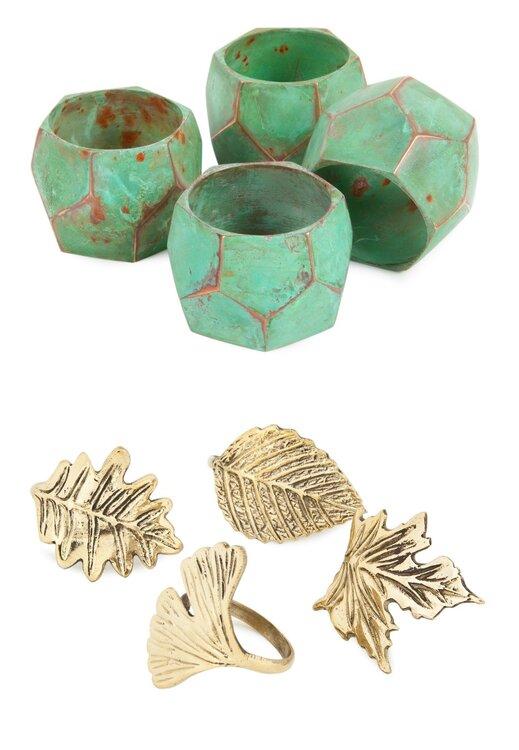 hochzeitsbrunch goldene accessoires f r ihren hochzeitsbrunch. Black Bedroom Furniture Sets. Home Design Ideas