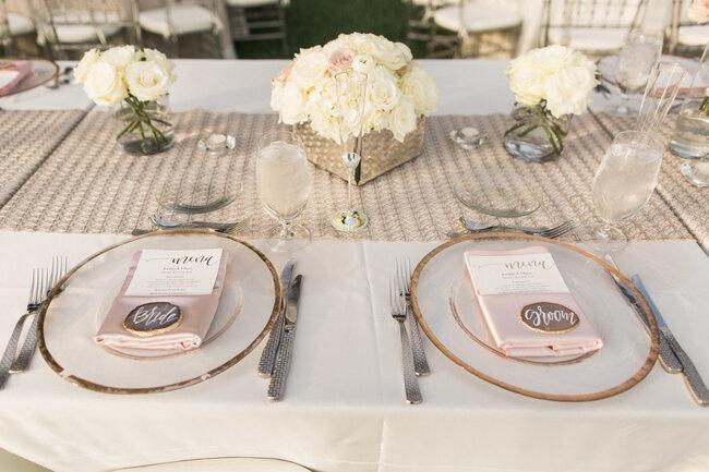 Segnaposto per matrimoni 2017 tante idee per sorprendere i tuoi ospiti - Idee originali per segnaposto matrimonio ...