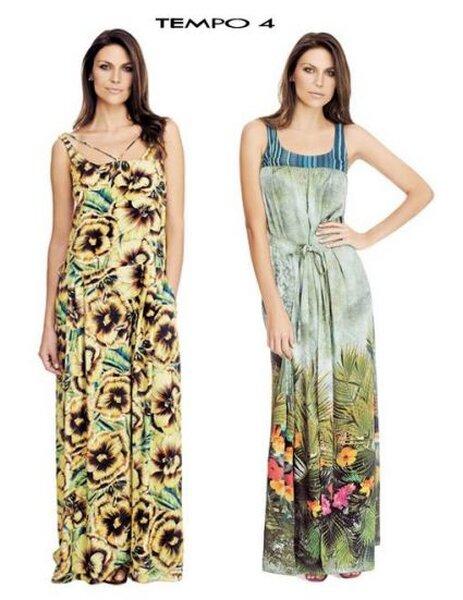 Alquiler de vestidos de fiesta en bogota quirigua