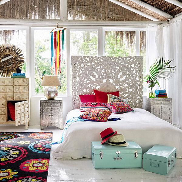 conoce algunos de los mejores detalles de las listas de matrimonio para regalar a los novios. Black Bedroom Furniture Sets. Home Design Ideas