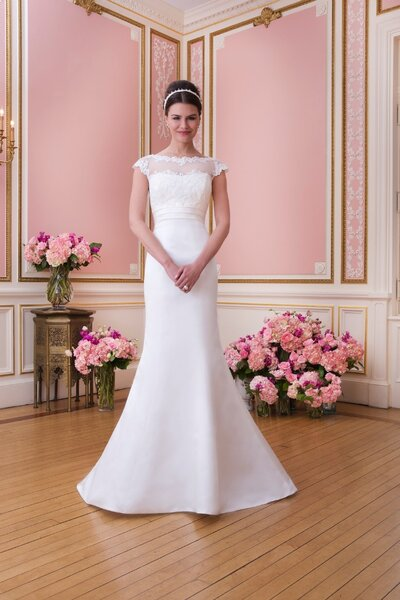 Sweetheart Collection 2014