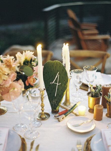 Come decorare il tuo matrimonio con le candele ecco 25 - Decorazioni con candele ...
