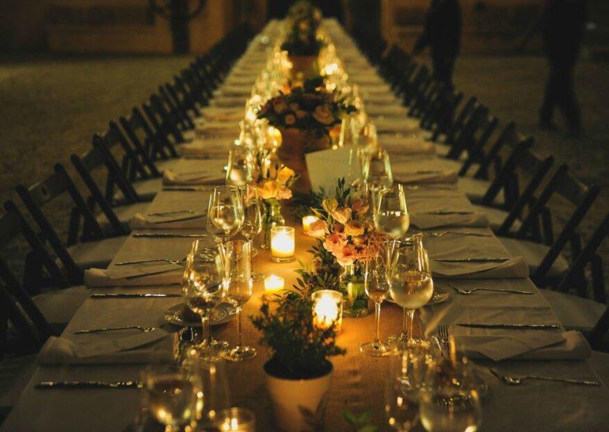 Los 7 mejores wedding planners de Mallorca