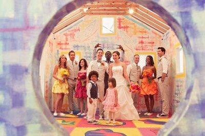 Kleider mit dem WOW-Effekt  – Unsere Tipps für tolle sommerliche Blümchenkleider für die Hochzeitsgäste