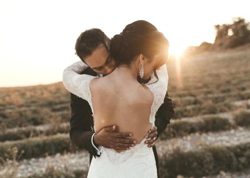 WEDDING CORNER PODCAST : le podcast dédié aux futurs mariés !!