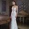 Emmy, Alon Livne White 2015 Bridal Collection